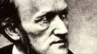 Richard Wagner Documentary 1874 Part 1
