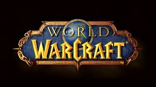 The Story of Warcraft - Full Version [Lore]
