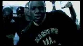 SA Hip Hop ain't the same. These boyz rock.