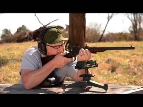 1871 Argentine Remington Rolling Block Carbine .43 Spanish