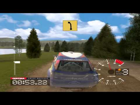 colin mcrae rally 3 pc free download