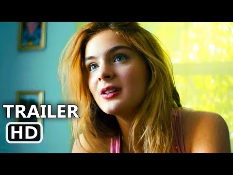 Video BІTCH Official Trailer (2017) Jason Ritter, Martin Starr, Woman become Dog Comedy Movie HD download in MP3, 3GP, MP4, WEBM, AVI, FLV January 2017