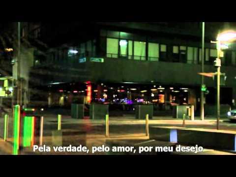30 seconds to mars Alibi Official Music Video (legendado)