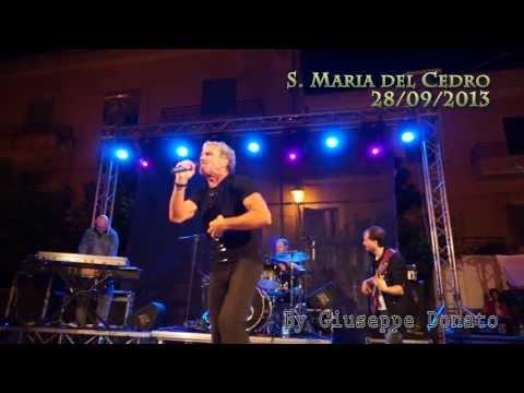 Ricominciamo - Live 2013