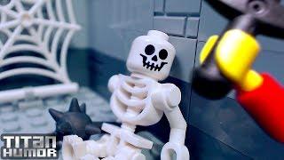 Video Lego VR Game MP3, 3GP, MP4, WEBM, AVI, FLV Januari 2019