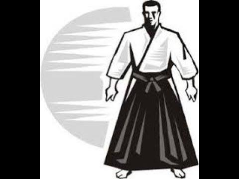 Aikido vs Aikido, randori. Рандори. 23.10.17