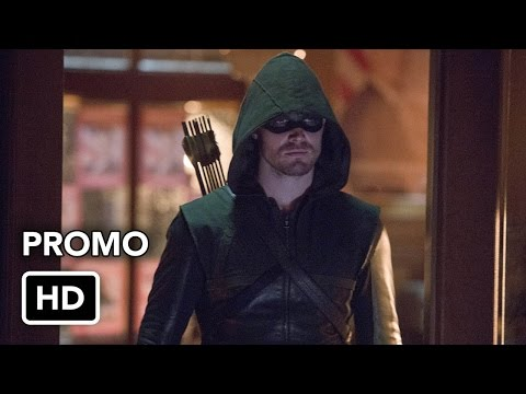Arrow 2.10 (Preview)