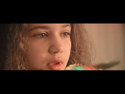Yana Hovhannisyan - Mer Harevan 2 Remix
