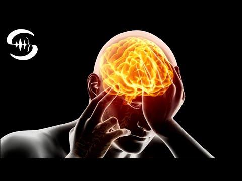 Musik zum Lernen & Lesen Alphawellen: Lernmusik für Konzentration, Entspannung, Fokus ♫01 (видео)