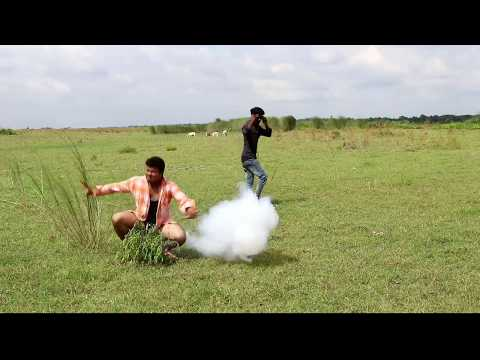 Must Watch Funny😂😂Comedy Videos 2018_Episode_32 || Bindas Fun ||