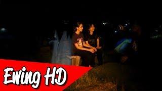 Video Berkemah di Kuburan Jeruk Purut Bersama Anak Indigo | #MalamJumat MP3, 3GP, MP4, WEBM, AVI, FLV Mei 2018