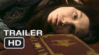 Watch The Tall Man (2012) Online Free Putlocker