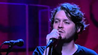 "Video Beirut  ""So Allowed"" on CONAN‬. MP3, 3GP, MP4, WEBM, AVI, FLV Agustus 2018"