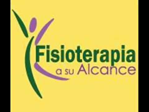 crioterapia fisioterapia a su Alcance