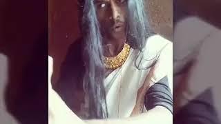 Video Jisha mother makeover dubsmash MP3, 3GP, MP4, WEBM, AVI, FLV April 2018