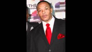 Dr Dre. Forgot About Dre (dirty/uncut)