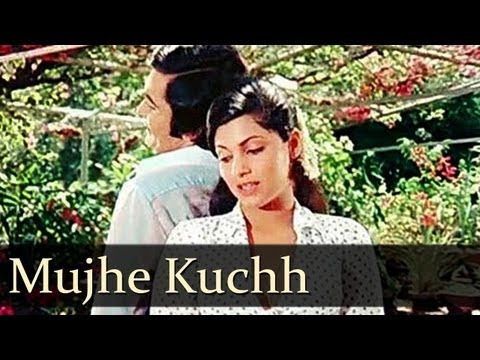 Video Mujhe Kuchh Kehna Hai - Rishi Kapoor - Dimple - Bobby - Bollywood Old Songs download in MP3, 3GP, MP4, WEBM, AVI, FLV January 2017