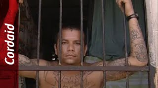 Video Youth gangs in El Salvador - Marked for life MP3, 3GP, MP4, WEBM, AVI, FLV Juni 2019