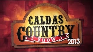 Download Lagu Show Jorge e Mateus Caldas Country 2013 (HD) Mp3
