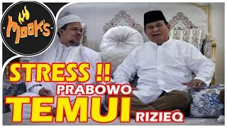 Video Jungkir - Balik - Stress, Prabowo Ke Rizieq MP3, 3GP, MP4, WEBM, AVI, FLV Oktober 2018