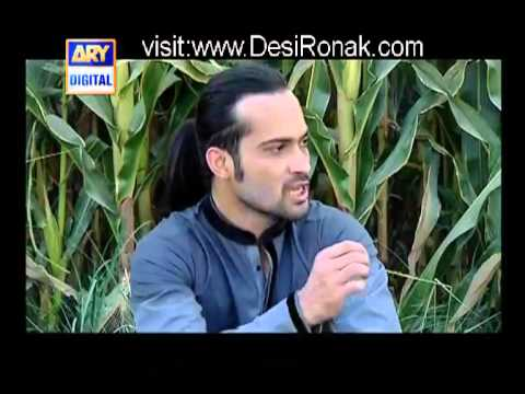 Desi Kuriyan ( Season 4 ) by Ary Tv - Episode 10 