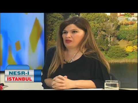Nesri İstanbul Fatma Erinç 19 04 2017