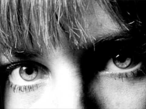 Tekst piosenki Jane Birkin - Love For Sale po polsku