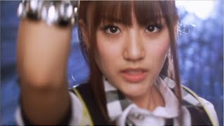 Video 【MV full】 RIVER / AKB48 [公式] MP3, 3GP, MP4, WEBM, AVI, FLV Oktober 2018