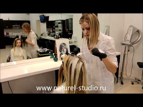 DOWNLOAD LAGU Брондирование волос от NATUREL-STUDIO FREE MP3 DOWNLOADS MP3TUBIDY