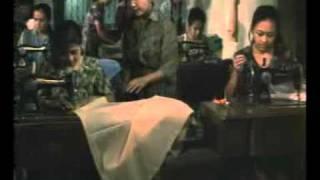 Nonton Operasi Trisula Bag3 Flv Film Subtitle Indonesia Streaming Movie Download