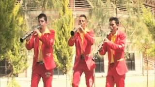 El son del cora  El Niño y su Banda