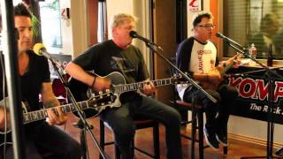 Video The Offspring: Self Esteem (Acoustic) MP3, 3GP, MP4, WEBM, AVI, FLV September 2018