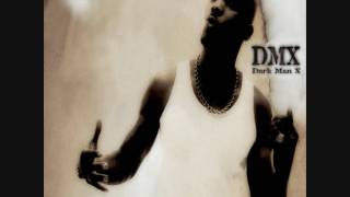 DMX - Lord Give Me A Sign (w/lyrics)