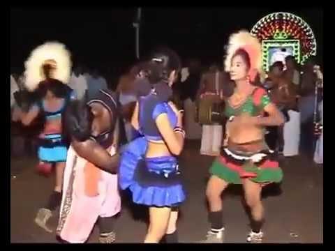 Video Tamil Full Hot Karakattam 2016 Tamilnadu Village Hot Dance Videos download in MP3, 3GP, MP4, WEBM, AVI, FLV January 2017
