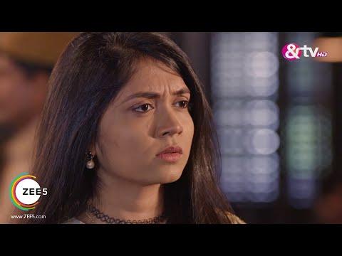 Hoshiyar…Sahi Waqt Sahi Kadam - Episode 27 - Mar