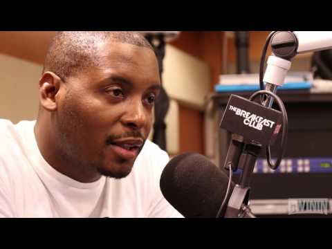 G Herbo interview w DJ self