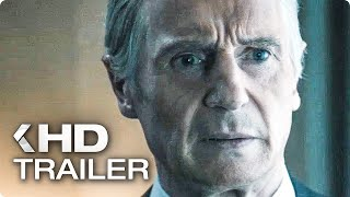Nonton MARK FELT: The Man Who Brought Down the White House Trailer (2017) Film Subtitle Indonesia Streaming Movie Download