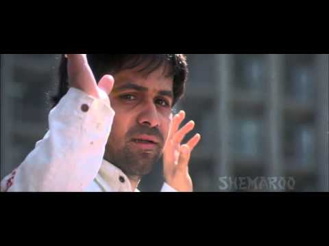 Video Jannat - Climax Scene - 2008 Released - Emran Hasmi download in MP3, 3GP, MP4, WEBM, AVI, FLV January 2017
