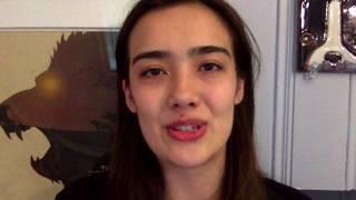 Cheyenne Schafer