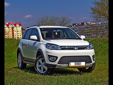 Great wall hover m4 haval фото