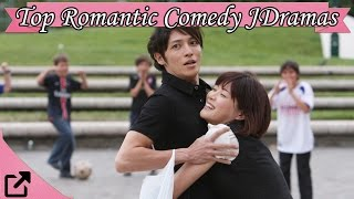 Video Top 20 Romantic Comedy Japanese Dramas download in MP3, 3GP, MP4, WEBM, AVI, FLV January 2017