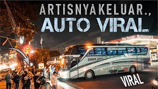Video ARTISNYA PARIWISATA LAHIR KEMBALI !!! Langsung RUAME TENAN || New Subur Jaya BUITENZORG. MP3, 3GP, MP4, WEBM, AVI, FLV Oktober 2018