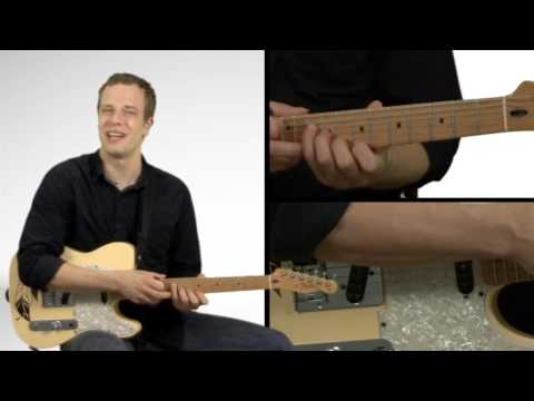 Making Of Chord Extensions