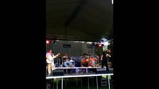 Video Jiří Schelinger revival Ostrava - live záznam