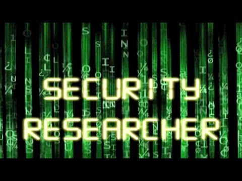 Stop Cell Phone Tracking, Spying, Stalking, Hacking and Eavesdropping