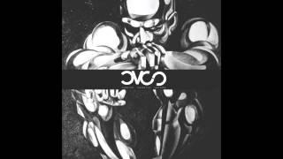 VSK - 1.4 System Mix (Conrad Van Orton remix) [Complex Adaptive Systems 001]