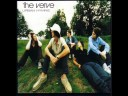 The Verve – The drugs don't work