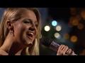 Jennifer Nettles is Back! | CMA Country Christmas 2015 | CMA