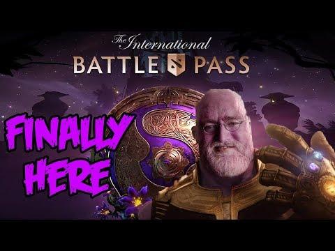Neverwinter: End Game | Official Trailer - Thời lượng: 2 phút và 47 giây.