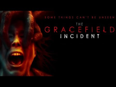 The Gracefield Incident Movie Review